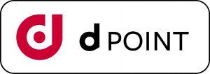 dポイントロゴ02
