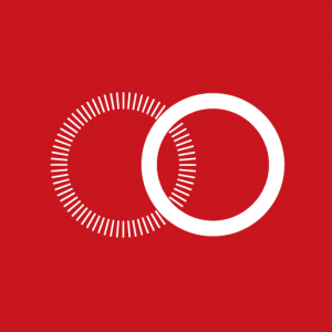 cropped-logo_icon