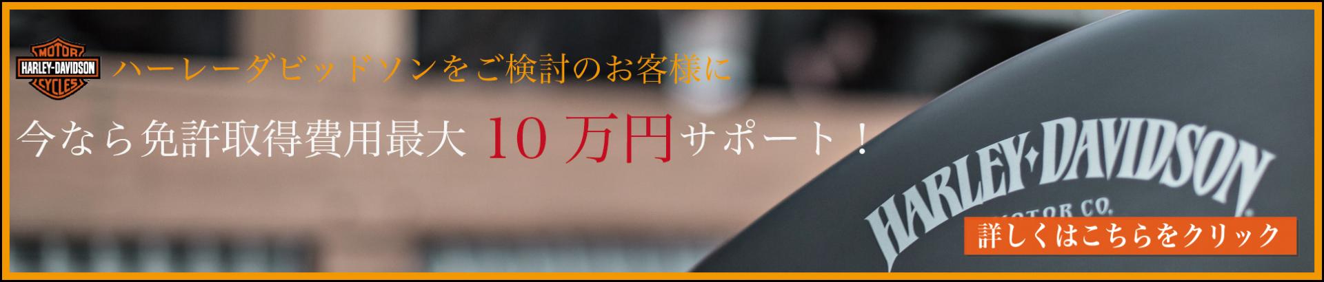 banner_sample