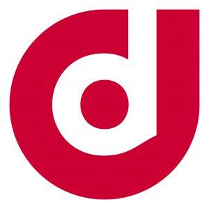 dポイントロゴ01