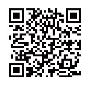 GoogleQRコード