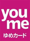 ゆめカードロゴ03